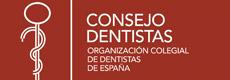 consejo dentistas